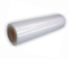 Surface protection sheet laminate file