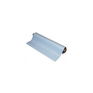 Magnet sheet