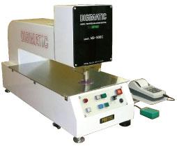 Digital Thickness Measurement Machine