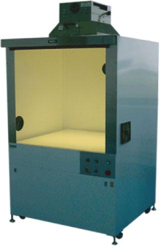 UV Irradiation Device