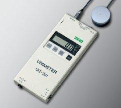 UV Actinometer