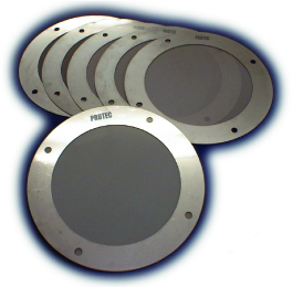 Filtration Filters for Paste Filtration Machine