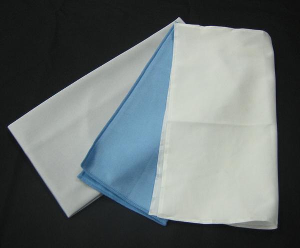 Wrapping cross MicroStar