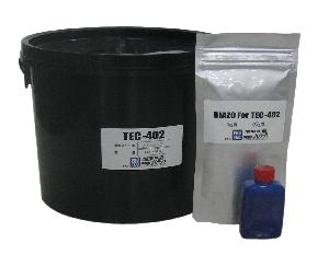 Cost-efficient solvent